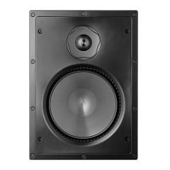 Встраиваемая акустика Paradigm P80-IW  -