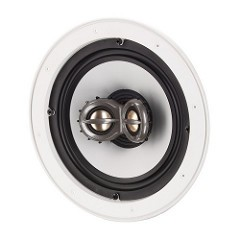 Встраиваемая акустика Paradigm SA-15R SM