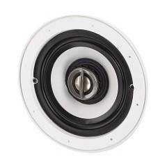 Встраиваемая акустика Paradigm SA-15R SM -
