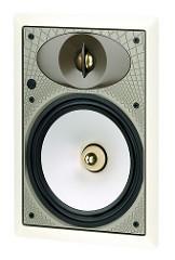 Встраиваемая акустика Paradigm SA-30