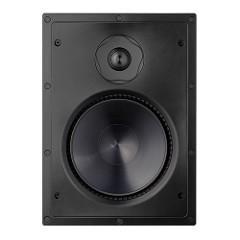 Встраиваемая акустика Paradigm E80-IW