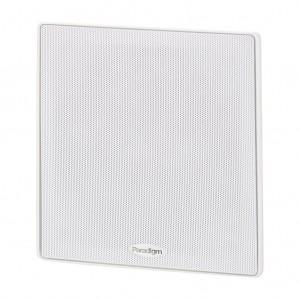 Встраиваемая акустика Paradigm AMS-150SQ SM