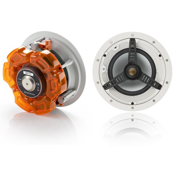 Встраиваемая акустика Monitor Audio CT165 -