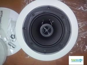 Встраиваемая акустика MT-Power PS- 50R