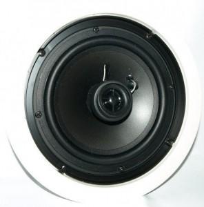 Встраиваемая акустика MT-Power PS- 60R