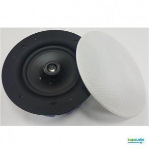 Встраиваемая акустика MT-Power RFW-60 R v2