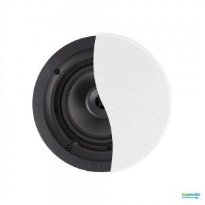 Встраиваемая акустика Klipsch Install Speaker CDT-2650-C II