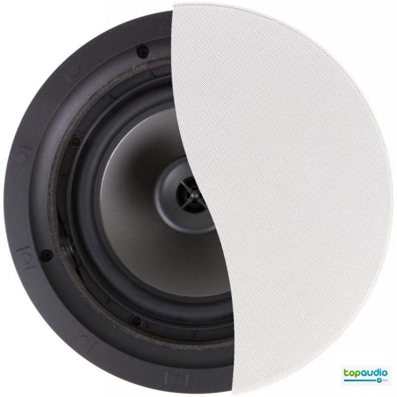 Встраиваемая акустика Klipsch Install Speaker CDT-2800-C II -