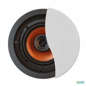 Встраиваемая акустика Klipsch Install Speaker CDT-3650-C II