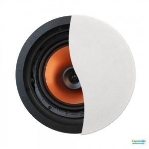 Встраиваемая акустика Klipsch Install Speaker CDT-5650-C II