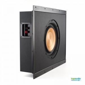 Встраиваемая акустика Klipsch Install Speaker PRO-1000SW