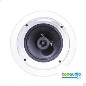 Встраиваемая акустика Klipsch Install Speaker R-1650-C