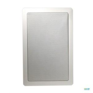 Встраиваемая акустика Klipsch Install Speaker R-1650-W