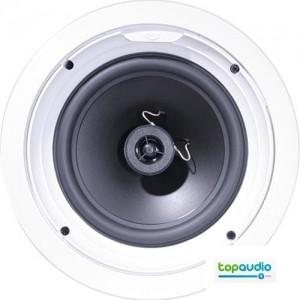 Встраиваемая акустика Klipsch Install Speaker R-1800-C