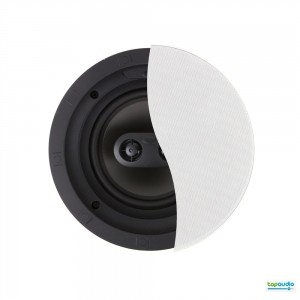 Встраиваемая акустика Klipsch Install Speaker R-2650-CSM II