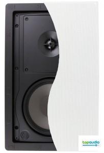 Встраиваемая акустика Klipsch Install Speaker R-2650-W II