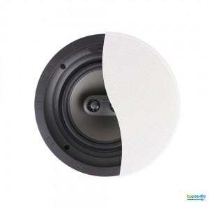Встраиваемая акустика Klipsch Install Speaker R-2800-CSM II