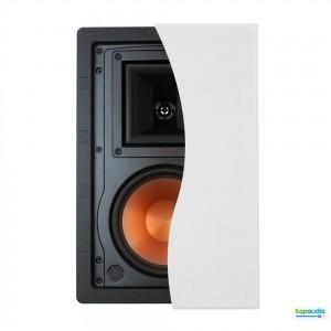 Встраиваемая акустика Klipsch Install Speaker R-3650-W II