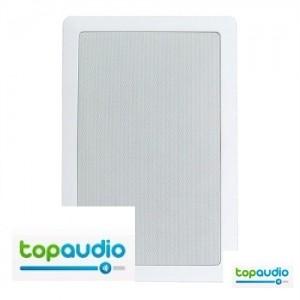 Встраиваемая акустика Klipsch Install Speaker R-3800-W II