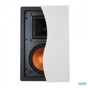 Встраиваемая акустика Klipsch Install Speaker R-5650-W II
