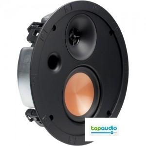 Встраиваемая акустика Klipsch Install Speaker SLM-3400-C