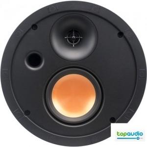Встраиваемая акустика Klipsch Install Speaker SLM-5400-C