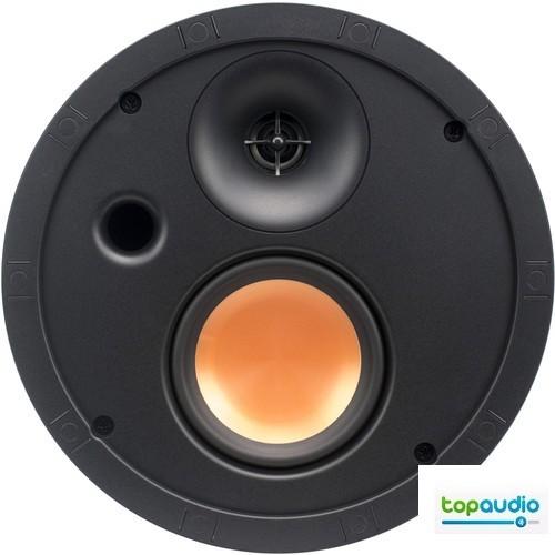 Встраиваемая акустика Klipsch Install Speaker SLM-5400-C -