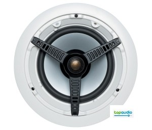 Встраиваемая акустика Monitor Audio CT180