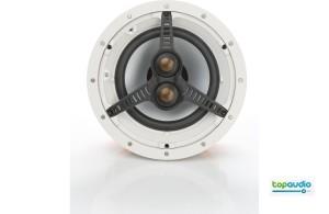 Встраиваемая акустика Monitor Audio CT180-T2