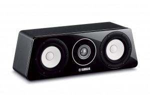 Yamaha NS-C500