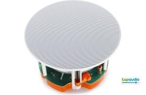 Встраиваемая акустика Monitor Audio CT265 IDC