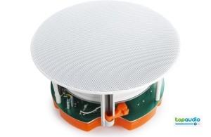 Встраиваемая акустика Monitor Audio CT280 IDC