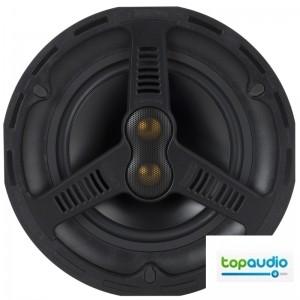 Встраиваемая акустика Monitor Audio AWC280-T2
