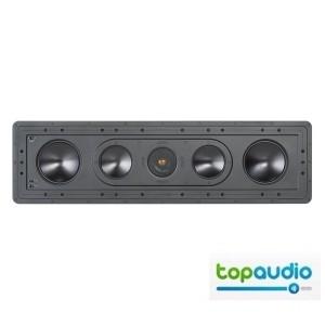 Встраиваемая акустика Monitor Audio CP-IW260 X