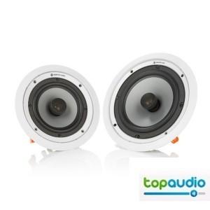Встраиваемая акустика Monitor Audio Pro IC-65