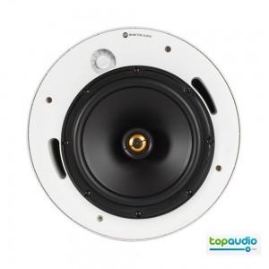 Встраиваемая акустика Monitor Audio Pro 80LV