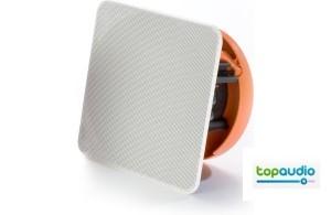 Встраиваемая акустика Monitor Audio CWT140S