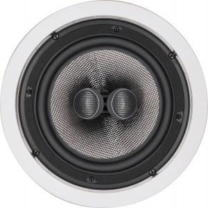 Встраиваемая акустика Magnat Interior IC 82