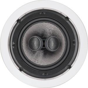 Встраиваемая акустика Magnat Interior IC 62