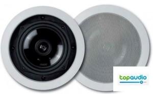 Встраиваемая акустика Magnat Interior ICP 52
