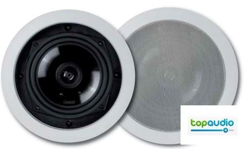 Встраиваемая акустика Magnat Interior ICP 52 -