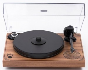 Pro-Ject 2Xperience-SB-Sgt Pepper Limited
