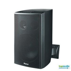 Всепогодная акустика Magnat Symbol Pro 130 Black