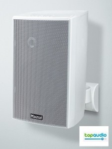 Всепогодная акустика Magnat Symbol Pro 130 White