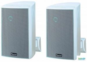 Всепогодная акустика Magnat Symbol Pro 110 White