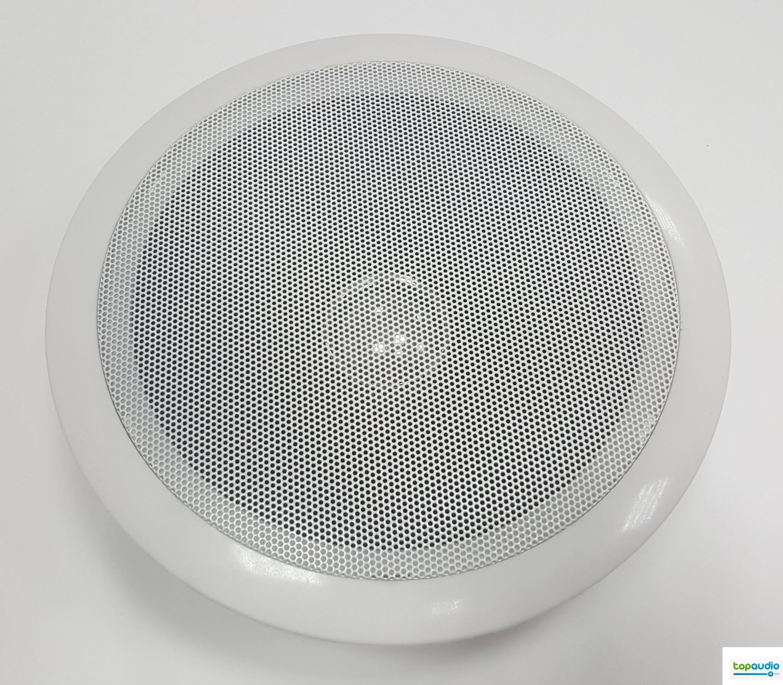Встраиваемая акустика MT-Power ML- 6R -
