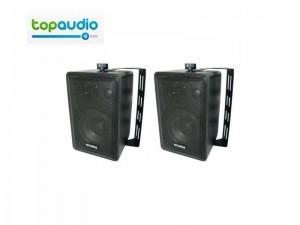 Всепогодная акустика MT-Power ES - 60 Black