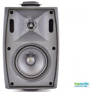 Всепогодная акустика MT-Power ES - 40TLX White