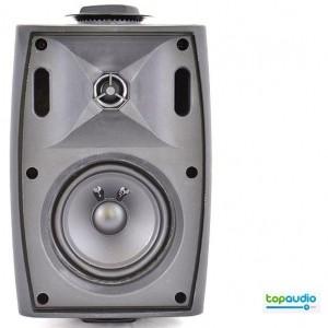 Всепогодная акустика MT-Power ES - 55TLX White