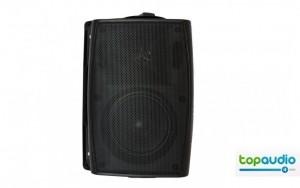 Всепогодная акустика MT-Power ES - 60TLX Black